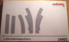 Marklin 24903