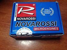 Motor Glow Nitro Novarossi CX12 for RC car, bike New