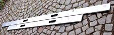 2er Set Alu Richtlatte 200 + 180 cm mit 2 Griff und 2 Libelle Connex