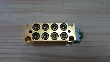 NICHIA NUBM05 450nm-460nm 30W Laser  Diode Bank Blue Laser Diode With PCB