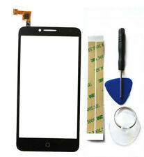 """NEW Touch Screen Digitizer  Front For Alcatel One Touch Pixi 3 5.5"""" OT5054 5054N"""