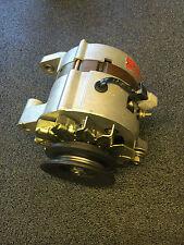 Mitsubishi Fuso Alternator ME023620 Generator 24V 0210004130