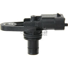 Fit with VAUXHALL VECTRA Bosch Sensor camshaft position 0232103047 2.8