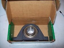 NEW  IN BOX TIMKEN FAFNIR YAS 1-3/8 PILLOW BLOCK BEARING P1588