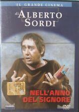 Dvd Raro Nell'Anno Del Signore TognazziManfrediSordi