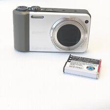 Sony CyberShot DSC-HX7V -16MP 1080P Digital Camera  - White