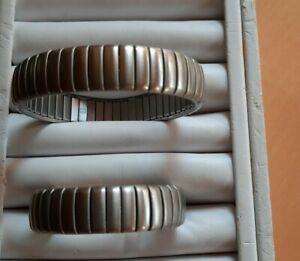 Energetix magnetschmuck armband
