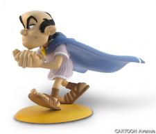 DETRITUS asterix obelix leblon delienne goscinny uderzo figurine de collection