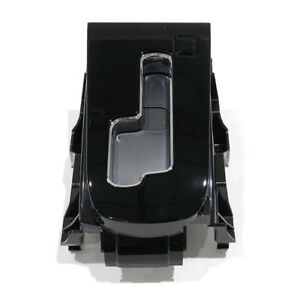 OEM NEW Center Console Shift Indicator Auto Trans 11-16 Chevrolet Cruze 95194746