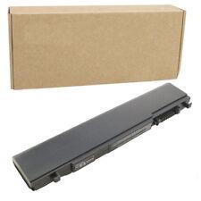 Batterie pour Toshiba Portege R700 R705 R830 R835 R930 R935 PABAS249 PABAS265