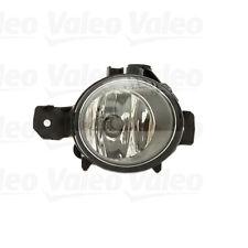 New! BMW Valeo Front Right Fog Light 88894 63176924656