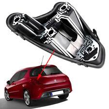 Platine de feux arrière GAUCHE pour Peugeot 308 de 2007 à 2015 = 1606959280