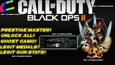 Call of Duty: Black Ops 2 ║ Bo2 Recovery Mod ║ XBOX One/XBOX 360