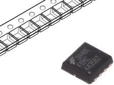 2x FDMC4435BZ Transistor P-MOSFET unipolar -30V -18A 31W MLP8