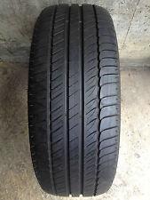 1 x Michelin Primacy HP 215/45 R17 87W SOMMERREIFEN PNEU BANDEN TYRE || 7,50 MM