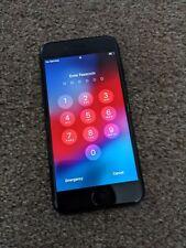 Apple Iphone 7 32GB Matt Black Sbloccato
