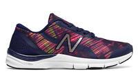 Womens New Balance WX711AG3 Cross Fitness Training Fit Neutral Cushion Shoes NIB