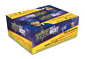 2020-21 Upper Deck Series 2 Hockey 24 Pack Retail Box SEALED NEW