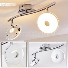 Plafonnier LED Lampe de cuisine Lampe à suspension Lampe de corridor Luminaire