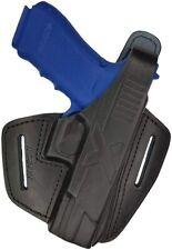 pistolenholster | eBay