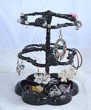 neu Schmuckhalter Schmuckständer  Ständer Ohrringhalter Ohrringständer jewellery
