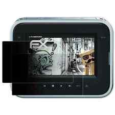 FX-Undercover Blackmagic Design production Camera 4k PL/4k EF mirada lámina de protección