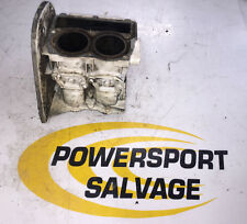 Ted Williams Sears outboard 7.5 hp 64 65 66 67 68 engine powerhead cylinder