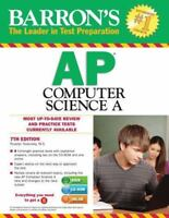 AP Computer Science A by Teukolsky M.S., Roselyn