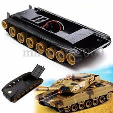 Cheap small Smart Robot Tank Chassis Tracking car DIY for Arduino SCM