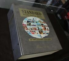 Standard Stamp Catalogue  over 2600 stamps Russia Stamps