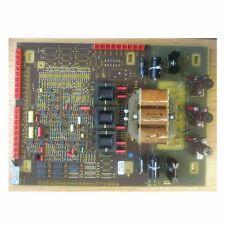 INVERTITORE Piller PANNELLO Controller Board NUOVA DI RICAMBIO sostituzione part 4824892108D