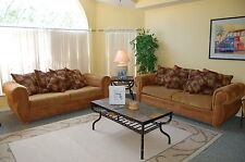 152 3 Bed condo located close to 192 near Disney Orlando Florida Kissimmee