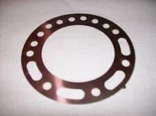 "SUZUKI LT500 LT500R 500 QUADZILLA HIGH COMPRESSION .010"" HEAD GASKET 1987 ONLY"