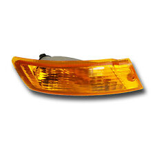 Fits 05 07 Jeep Liberty Penger Right Turn Signal Parking Light Embly Rh