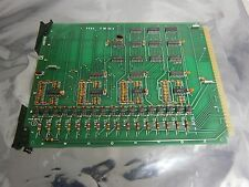 Honeywell 4DP7APXID21 Digital Input Board 4DP7APXID-21
