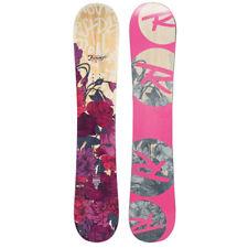 2017 Rossignol Frenemy Magtek 153cm Womens Snowboard