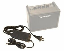 Power Supply for Blackstar Fly 3 Bluetooth & Bass guitar amplifier AC adapt