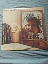 JANIS IAN -Aftertones LP -70's folk