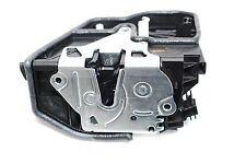 BMW 1 2 3 5 6 7 X3 X5 X6 Z4 NEW OEM Front Left Door Lock System Latch #7202143