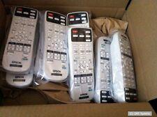Epson 1547200 Remote control for EB-1840, EB-1860, EB-475W, EB-W12, EB-X11, NEW