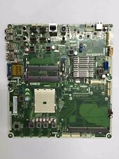 NEW HP Touchsmart 520 Angelino2-SB AMD Motherboard FM1 69M10AR30A05 653846-001