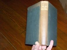 Alcoholics Anonymous EXTREMELY RARE 1902 Varieties-Religious Exp-W.James 1st/1st