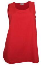 Damenblusen, - tops & -shirts aus Baumwollmischung mit Rollkragen Größe 42