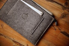 """Funda Estuche Portátil Cuaderno para MacBook Pro 13"""" Apple Mac Pro 13 pulgadas"""