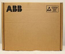 Abb 57088648 Usart86-8Ch+Mem Communication Control *Factory Sealed*