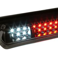 Tinted Back Window High Mount 3rd Break Brake LED Light 04-08 Ford F150/Lobo