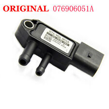 VW Differenzdruck Geber/Sensor Abgasdrucksensor VW/AUDI/Seat/Skoda 076906051a