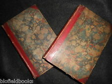 Travels into North America - 1770-1st - USA Nature/Agriculture - Peter Kalm RARE