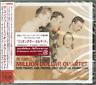 ELVIS PRESLEY-THE COMPLETE MILLION DOLLAR QUARTET-JAPAN CD D73