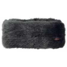 358bb88e34a Regular Size Fur Beanie Hats for Women